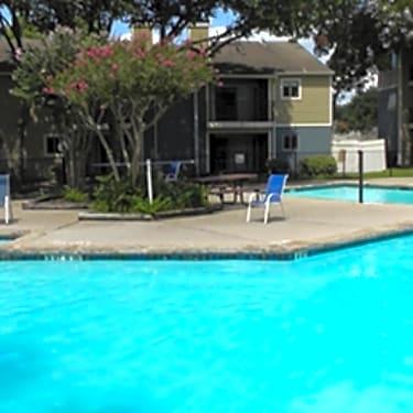 Terraza West 10222 Forum West Drive Houston Tx