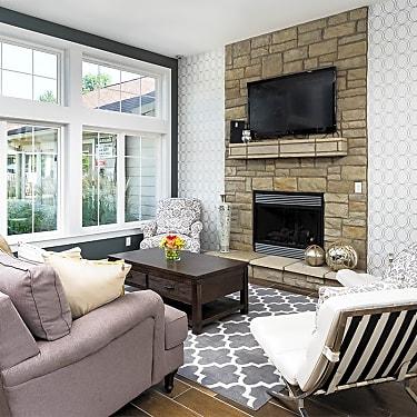 Arbors Of Anderson 4037 Mount Carmel Tobasco Rd Cincinnati Oh Apartments For Rent Rent Com