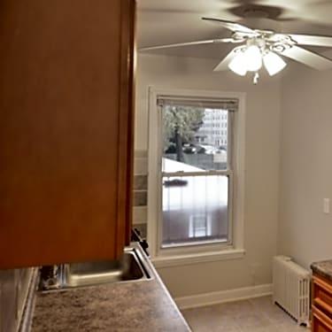 Woodbridge Apartments 585 Rahway Avenue Woodbridge Nj