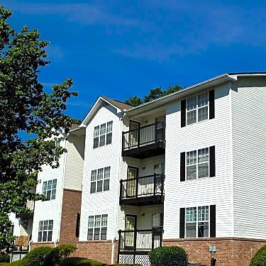 Tanglewood Park 5355 Sugarloaf Pkwy Lawrenceville Ga Apartments For Rent Rent Com