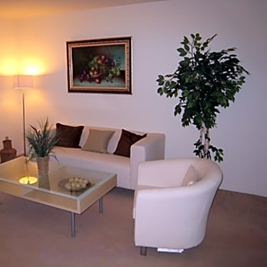 Natomas Village Apartments 3200 Truxel Road Sacramento Ca