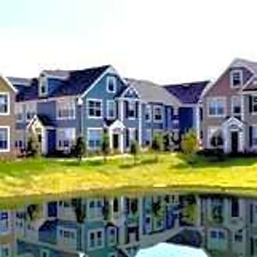 Admirals Walk 5751 Soldier Cir Sarasota Fl Apartments For Rent Rent Com