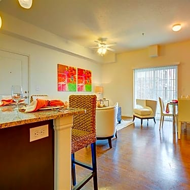 Viewpointe 165 North 1650 West Pleasant Grove Ut Apartments For