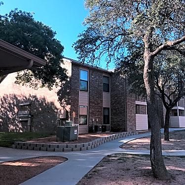 Admirable Desert Shadows Apartments Interior Design Ideas Clesiryabchikinfo