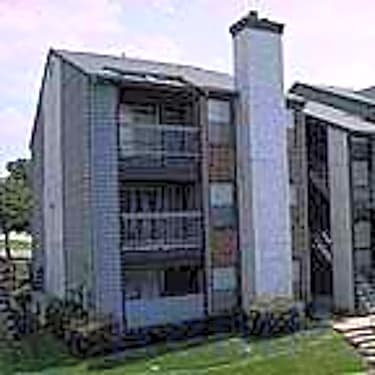 Falcon Ridge 5401 Boca Raton Fort Worth Tx Apartments For Rent Rent Com