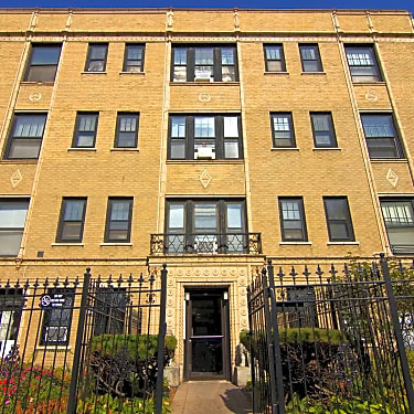 596 W Hawthorne 596 W Hawthorne Chicago Il Apartments For