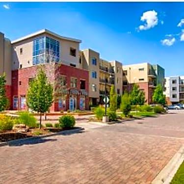 The Lofts At Peloton 3601 Arapahoe Avenue Ste 177 Boulder Co Apartments For Rent Rent Com
