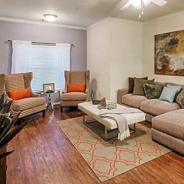 78232 Properties - 227 N Loop 1604 E Ste 150 | San Antonio