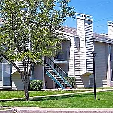 Marfa Walnut Hill 2727 Walnut Hill Lane Irving Tx Apartments
