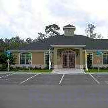 Camellia Pointe 6400 Camellia Garden Drive Orlando Fl
