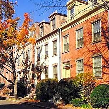 One Bedroom Apartments Albany Ny - mangaziez