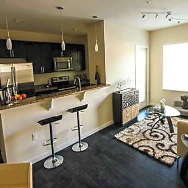 Citrus Run Apartments 8870 W Waters Avenue Tampa Fl Apartments