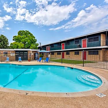 Mission Villas 247 W Dixon Ave San Antonio Tx Apartments For Rent Rent Com,Pinterest Pink And Purple Baby Shower Decorations