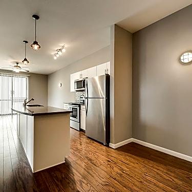 Legacy Village Apartment Homes 7001 Parkwood Boulevard Plano Tx