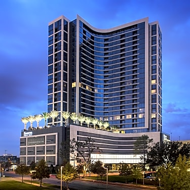 Post Oak Houston >> Hanover Post Oak 1750 Sky Lark Ln Houston Tx Apartments