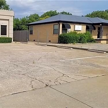 3701 N Meridian Ave 3701 N Meridian Ave Oklahoma City Ok Houses For Rent Rent Com