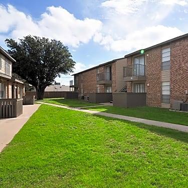 Midland Square - 2613 North Midland Drive | Midland, TX ...