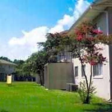 Spring Park Place 2943 Spring Park Road Jacksonville Fl