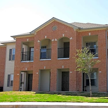 Cricket Hollow 9700 Fm 1097 W Willis Tx Apartments For