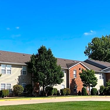 a9c366dd0f0d0363186739cbb6f3c1fd - Tamera Gardens Apartments Fort Wayne Indiana