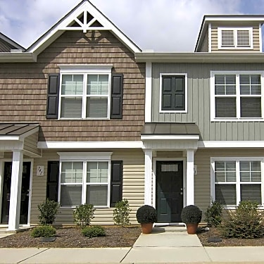 Kingsley Townes - 794 Arthington Street | Fayetteville, NC