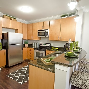 45 Madison 4445 Madison Avenue Kansas City Mo Apartments For