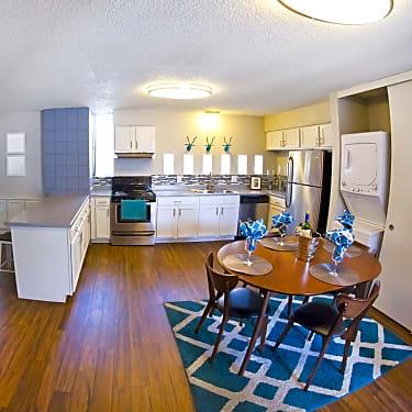 Amazing Skyline Villas 3501 S Maryland Pkwy Las Vegas Nv Home Interior And Landscaping Ymoonbapapsignezvosmurscom