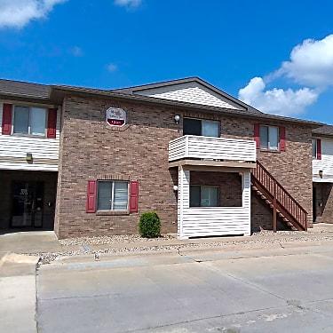 Amberwood Apartments 1301 Amberwood Dr Apt 1 Norfolk Ne Apartments For Rent Rent Com