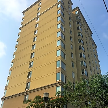 Beacon Towers - 1311 S Massachusetts St | Seattle, WA ...