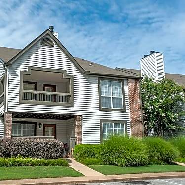 Post House North - 26 Revere   Jackson, TN Apartments for Rent