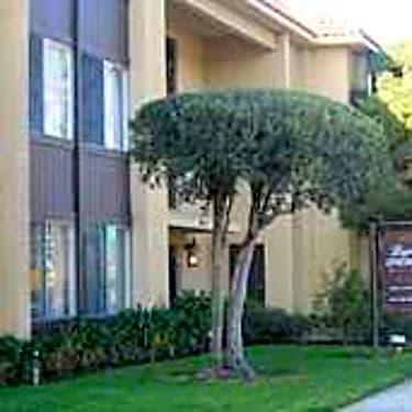 Bayview Apartments 851 North Amphlett San Mateo Ca Apartments