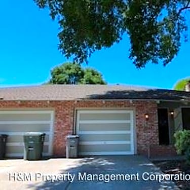 18373carriage 18373carriage Morgan Hill Ca Houses For Rent