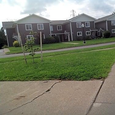 Birchwood Village