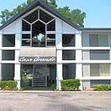 Casa Grande - 6455 San Juan Avenue | Jacksonville, FL Apartments for