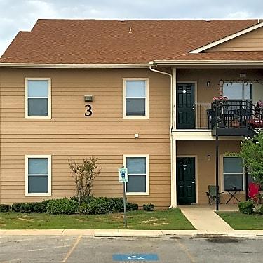 377 Villas Of Brownwood 4236 U S 377 Brownwood Tx Apartments For Rent Rent Com