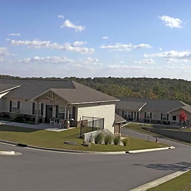 Placid Hills Senior Living - 1001 Donovan Briley Blvd