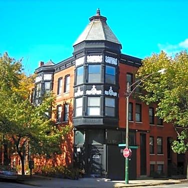 Wrightwood & Racine - 1206 West Wrightwood Avenue | Chicago