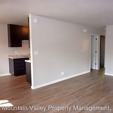 345 Bennett St 345 Bennett St Grass Valley Ca Apartments For