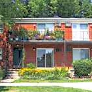 Troy Hills Village - 1480 Route 46 West | Parsippany, NJ ...
