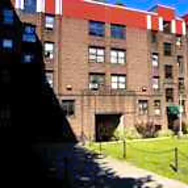 Eastchester Heights - 3480 Seymour Avenue | Bronx, NY Apartments for