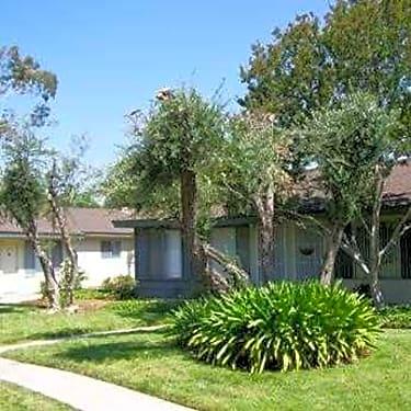 Plaza Monterey - 6476 Riverside Avenue   Riverside, CA