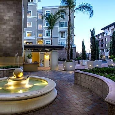 The Verdant 3700 Casa Verde Street San Jose Ca Apartments For