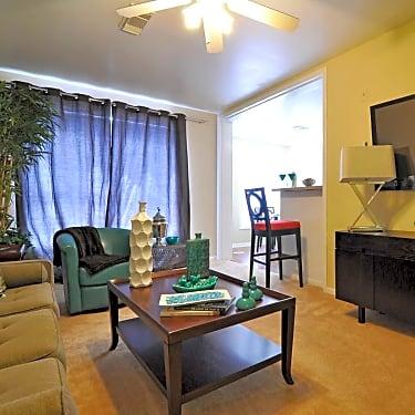 Metro 5514 - 5514 Griggs Road | Houston, TX Apartments for