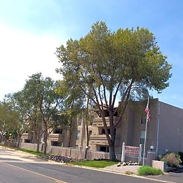 Mesa Villa Apartments