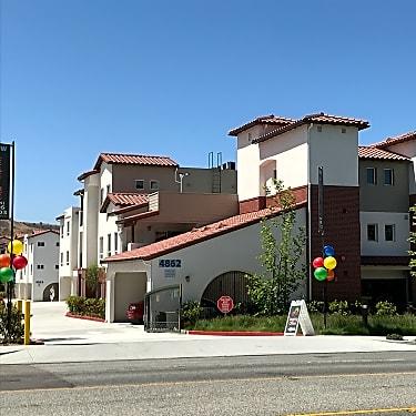 Mountain View Properties 4862 4864 Cochran St Simi