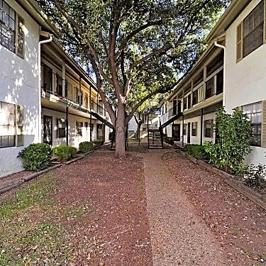 Pleasant Rock Brook Apartment Homes 3326 Rock Brook Drive San Interior Design Ideas Clesiryabchikinfo