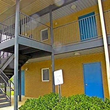 f5049783d7d378c6db055ae0f47e540e - Avondale Gardens Apartments Birmingham Al 35222