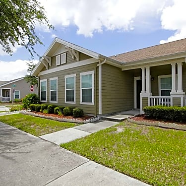 Belmont Heights Estates 1607 E 25th Ave Tampa Fl Apartments For Rent Rent Com