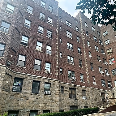 broadway terrace apartments 182 n broadway yonkers ny apartments for rent rent com broadway terrace apartments 182 n