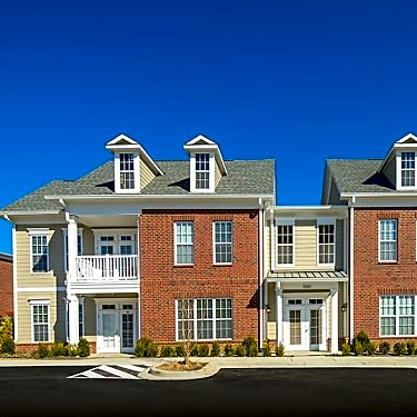 The Signature At Schilling Farms 1035 Winchester Blvd Collierville Tn Apartments For Rent Rent Com